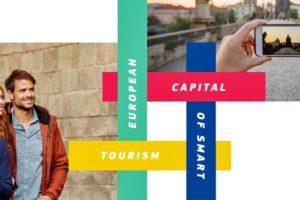 eu smart tourism