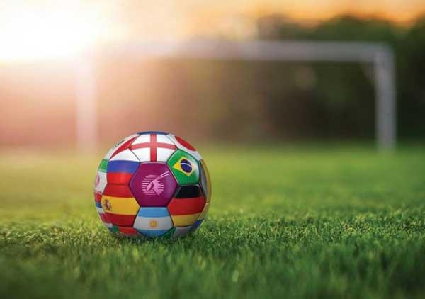 football matches expedia
