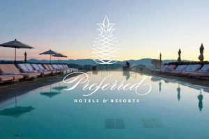 Preffered Hotels & Resorts